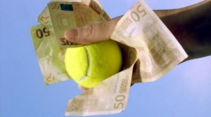 Tennis: Scommettere Conviene?