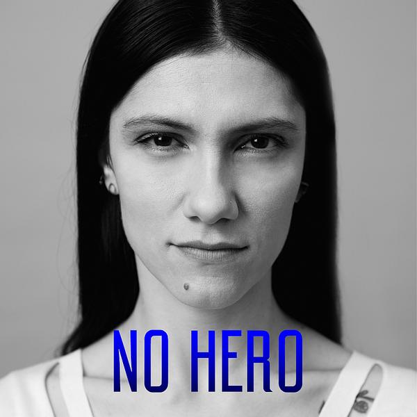 """Nuovo singolo Elisa emoziona: """"No Hero"""" anticipa uscita nono disco in studio"""