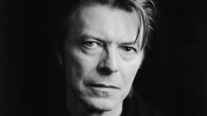 David Bowie: 50% Patrimonio alla Moglie Imam