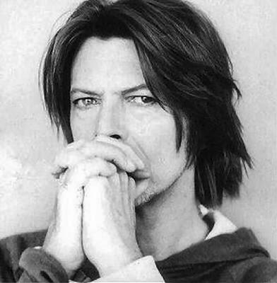 Addio a David Bowie: Duca Bianco ucciso da tumore