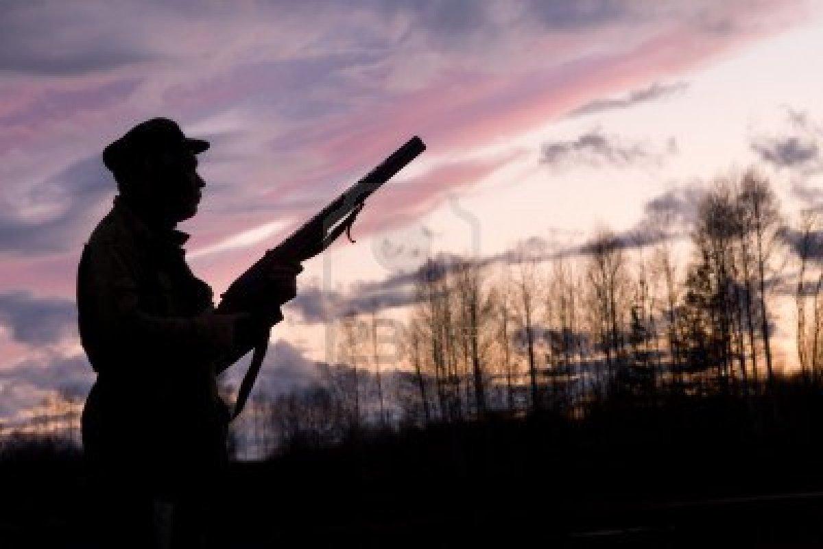 Bovolenta: Posa Fucile da Caccia e Uccide Figlio 15enne