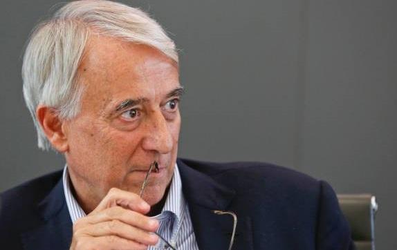 Milano: 350 euro a famiglie che accolgono profughi