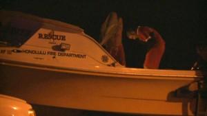 Scontro tra elicotteri alle Hawaii: dispersi 12 marines