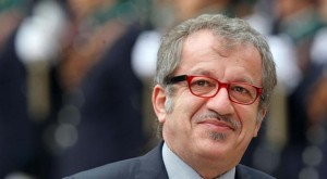 Lombardia dice addio alle province: cantoni come Svizzera