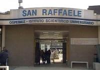 Metastasi fegato annientate da terapia genica: metodo innovativo al San Raffaele di Milano