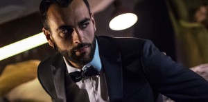 parole-in-circolo-di-marco-mengoni-testo-video