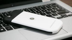 Apple Brevetta Sistema Ricarica senza Fili per Dispositivi Mobili?