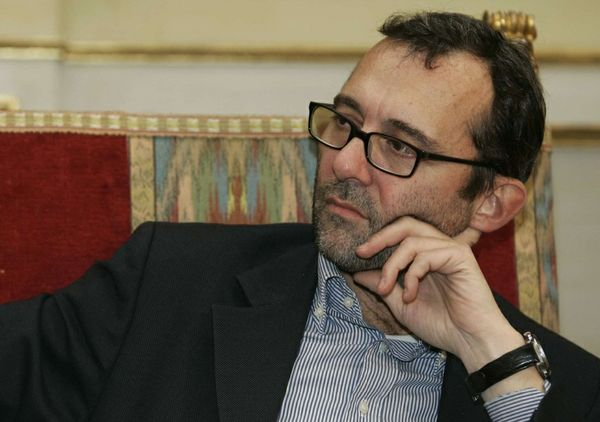 Sassoli approva candidatura Giachetti a sindaco di Roma