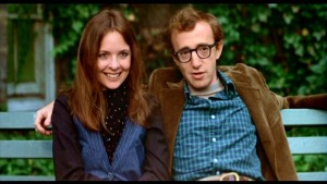 Diane Keaton compie 70 anni: pallino per Woody Allen