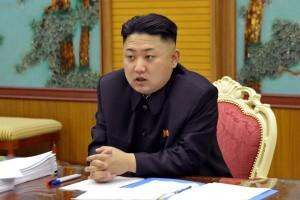 Corea del Nord Lancia Missile verso Giappone