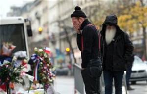 Parigi, Eagles of Death Metal Annunciano Concerto a Parigi