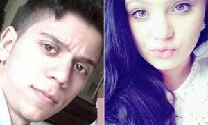 Eren Toben Condannato per Omicidio Fidanzata Incinta