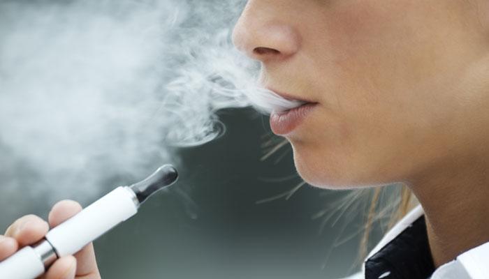 E-Cig alla Cannabis a Scuola