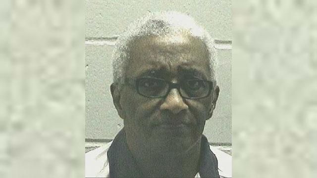 Usa: Brandon Jones Giustiziato. Era Innocente?