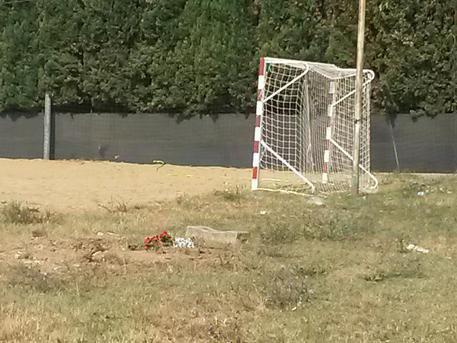 Pio Molinaro Muore dopo Partita Calcio: niente Defibrillatore
