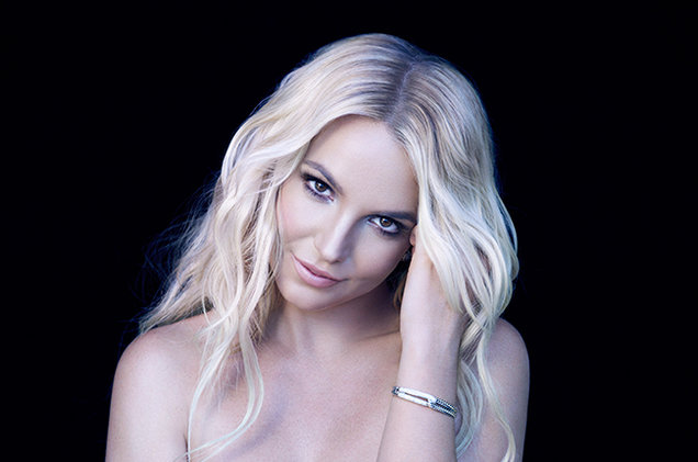 Britney Spears in Biancheria Intima su Instagram: Video 'Piccanti'