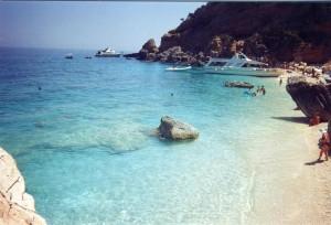 TripAdvisor, Cala Mariolu Spiaggia più Bella per Utenti