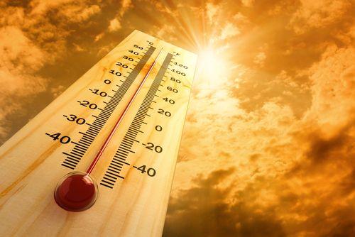 Meteo: Gennaio 2016 più Caldo degli Ultimi 136 Anni