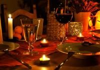 Cibi Afrodisiaci a San Valentino: Quali Sono?