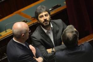 Roberto Fico Elimina Pubblicità Programmi Bimbi