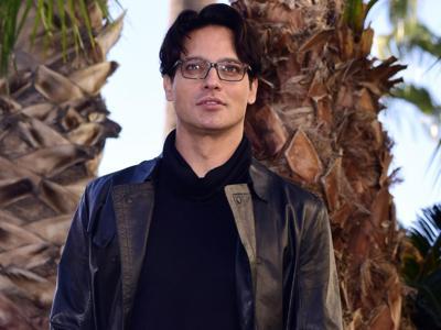 Esplode Villa Gabriel Garko: Attore in Ospedale per Trauma Cranico