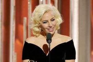 Lady Gaga Vincerà Oscar?