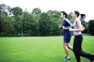Orticaria da Jogging: Mutazione Gene Responsabile