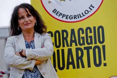 Quarto, Rosa Capuozzo Ritira Dimissioni