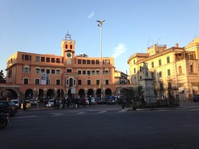 Roma, Viveva in Casa Popolare ma Possedeva 2 Appartamenti