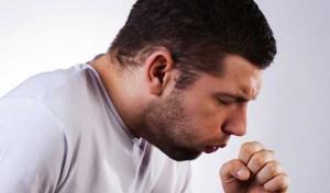 Tumori, Conoscere e Interpretare Segnali Corpo