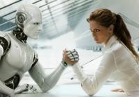 Automazione Porterà Disoccupazione