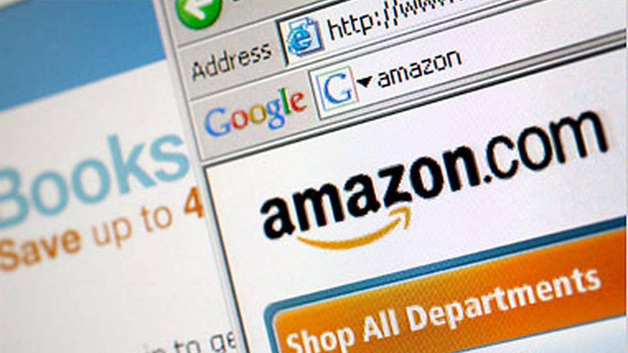 Come Incrementare Vendite su Amazon?