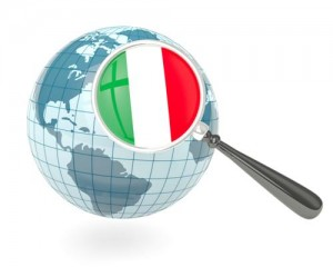 Italia Acquista Appeal verso Investitori Stranieri