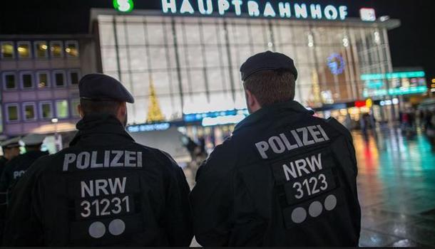 Germania, Molestie Colonia Commesse da Profughi Giunti da poco