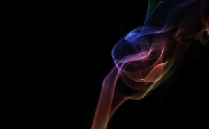 Decreto Anti-Fumo: Vita Dura per Fumatori, ecco Sigarette senza Fumo