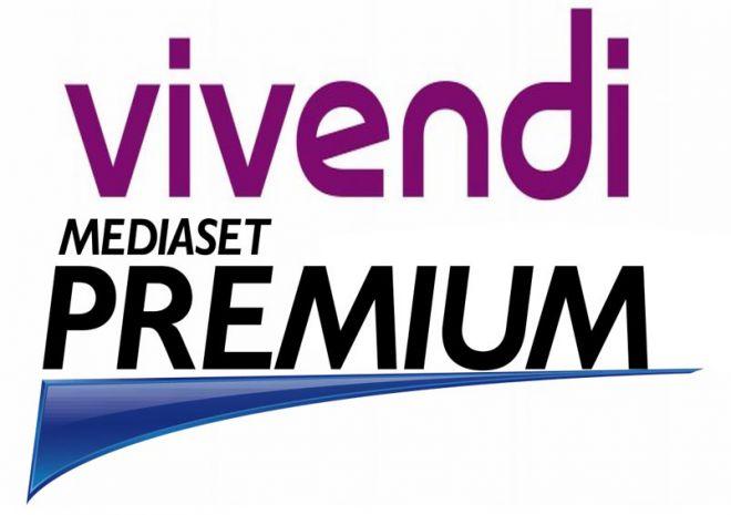 Accordo Vivendi Mediaset Premium