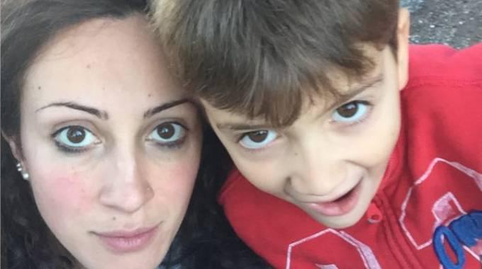 Recanati, Laura Paoletti Uccide Figlio e si Suicida