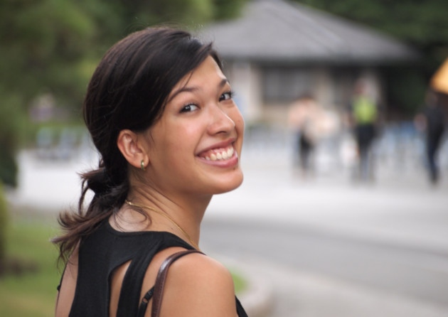 Leucemia, Lara Casalotti Salvata da Campagna Social #Match4Lara