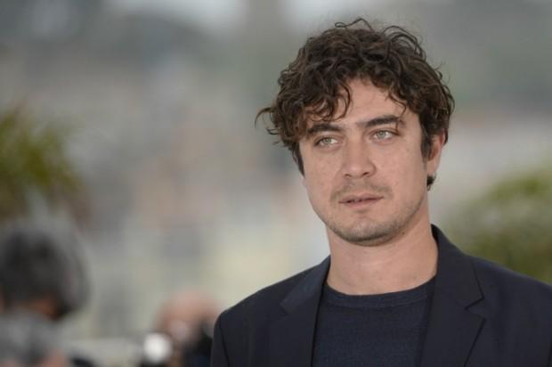 Riccardo Scamarcio: Malore in Austrada, Ricoverato