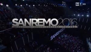 sanremo-2016-logo