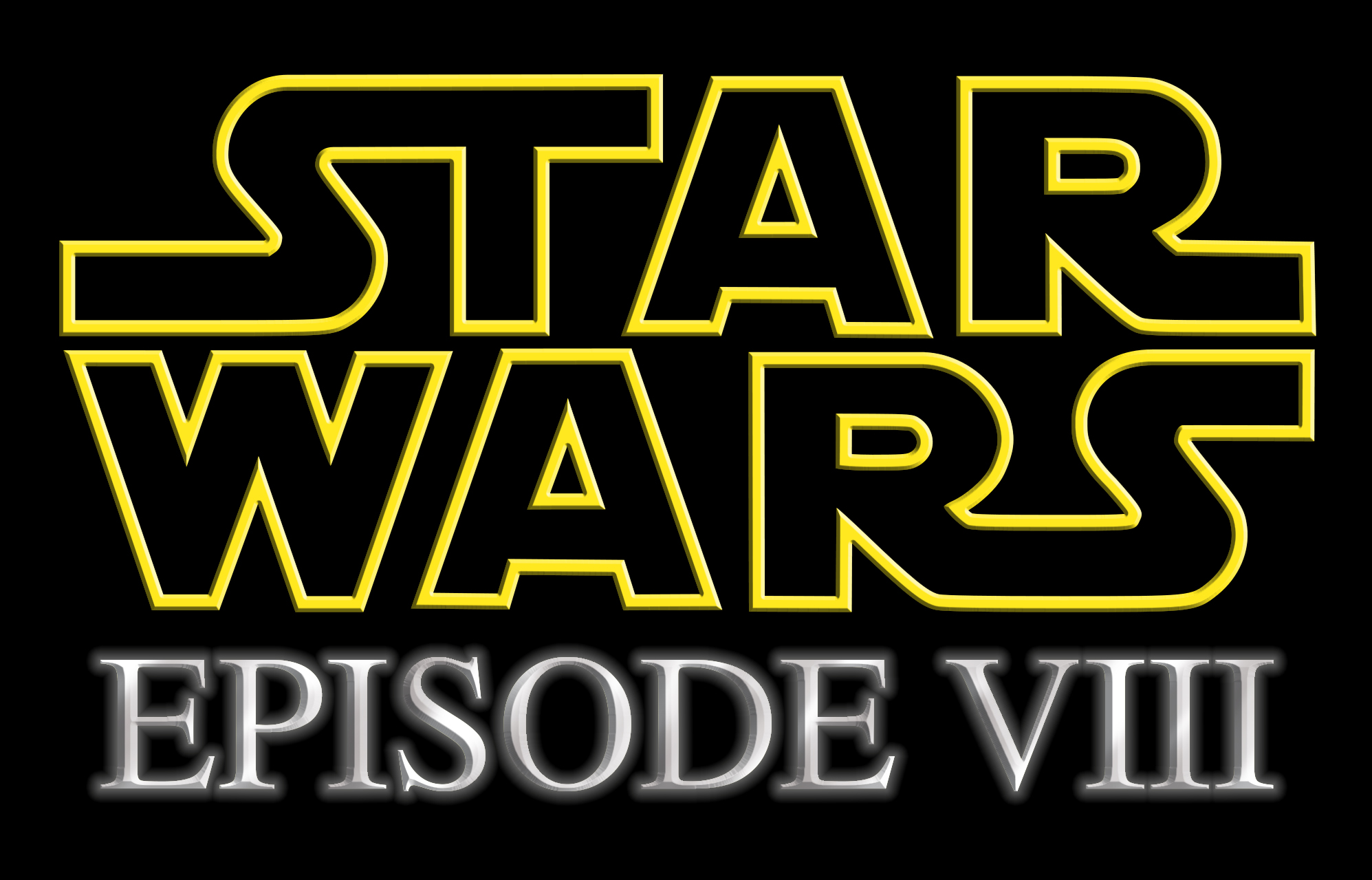 Star Wars: Ottavo Episodio nel 2017