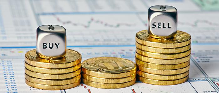 Opzioni Binarie per Fare Trading