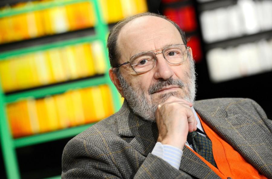 Umberto Eco, Funerali Martedì a Milano