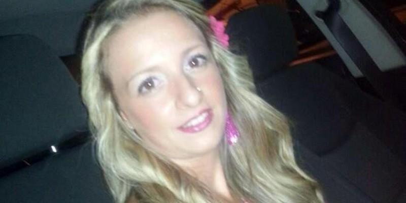 Andrea Stival Ha Ucciso Loris: Rivelazione Choc Veronica Panarello
