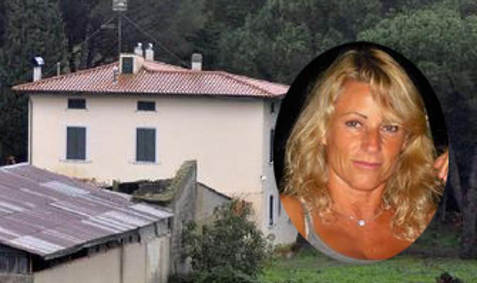 Omicidio Benetti: Custode Condannato All'Ergastolo