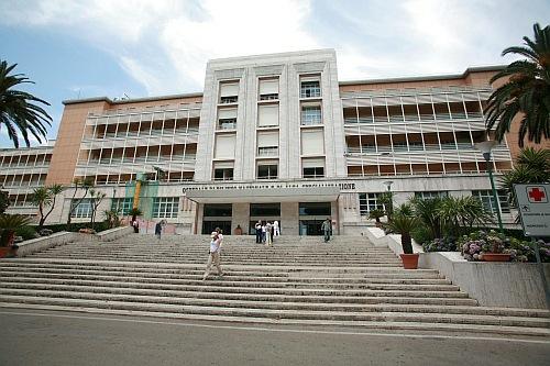 Sale Operatorie Occupate: 42enne Muore a Napoli