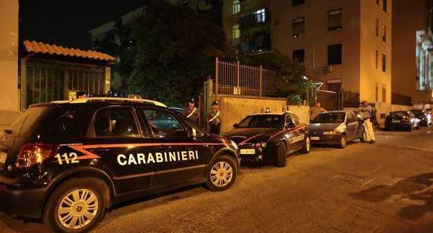Salerno, romeno suicida: prima aveva cercato di uccidere moglie e figlio
