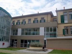 Lucca,  Consuma Cocaina: Bimba di 14 Mesi Grave al Meyer