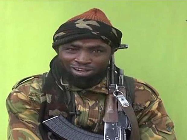 Boko Haram: leader abdica?
