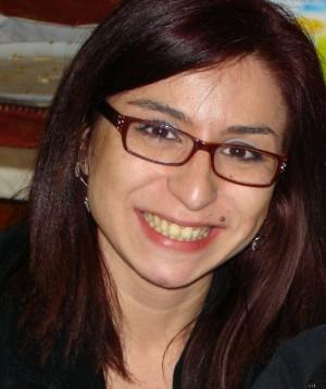 Palermo, condanne per morte Valeria Lembo